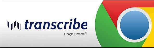 How to Transcribe Audio for free using Google Transcribe – Learn Bass